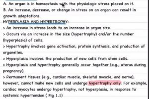 Usmle materials fantastic educational website that interested in pathoma videos written notes 2017 pdf fandeluxe Images