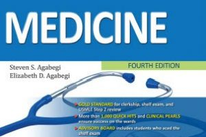 Usmle materials fantastic educational website that interested in step up to medicine 4th edition pdf fandeluxe Images