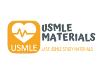 Download Uworld Qbank 2019 For USMLE Step 1 | USMLEMaterials