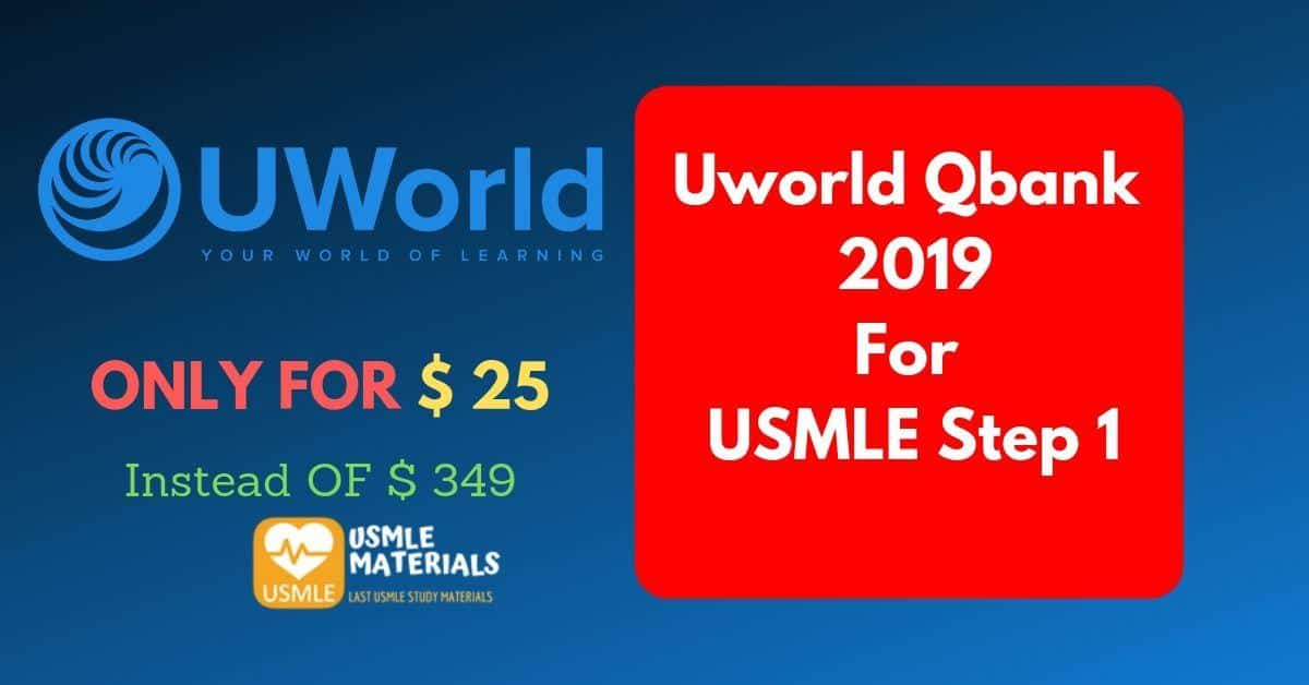 Uworld Phone Number