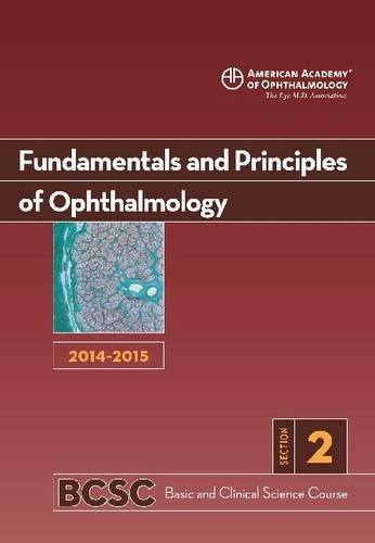Basic Ophthalmology: Essentials for Medical Students by ...