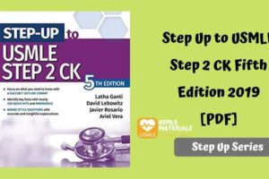 step up to step 2 ck 5th edition Free PDF Archives